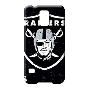 samsung galaxy s5 Collectibles Specially Hot Fashion Design Cases Covers phone carrying skins oakland raiders nfl football