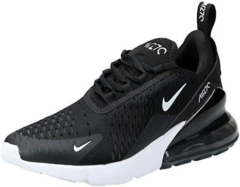 Nike Women's Air Max 270 Running Shoes