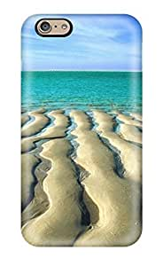 Diycase Australian Beach Fashion Tpu 6 plus case cover ozFYpKMEUY1 For Iphone