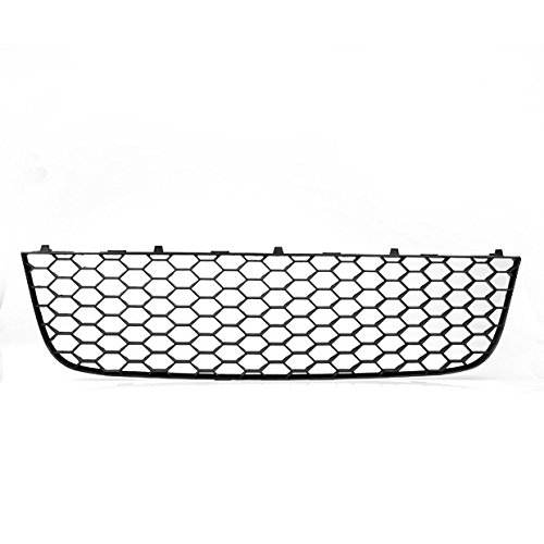 low-cost Hot Sale 1X Front Bumper Lower Center Grille