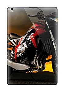 New Hard Case Premium Ipad Mini/mini 2 Skin Case Cover(mv Augusta F4 1000)