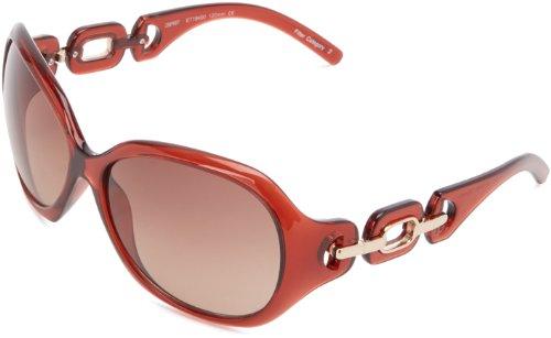 Esprit 19400 Oval Sunglasses product image