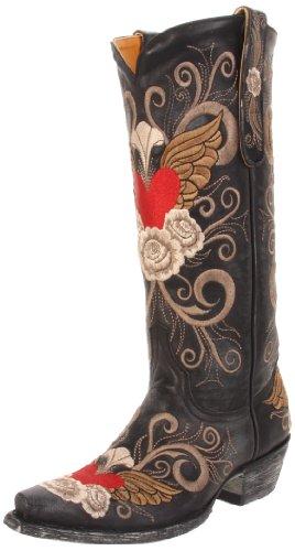 Old Gringo Women's Grace Boot