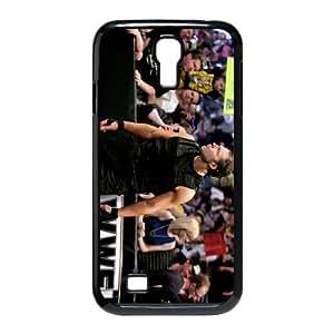 Samsung Galaxy S4 I9500 Phone Case WWE F5L7246