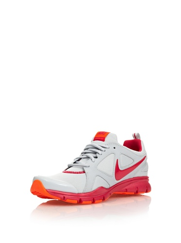 for IN Nike Season Running shoes women TR agROqxX