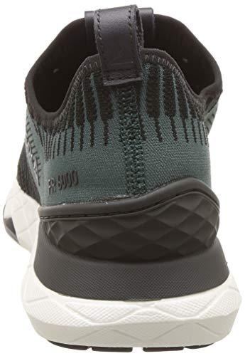 Fitness Multicolore Green Da Reebok 000 chalk 6000 coal Floatride Scarpe Uomo pxwpSIqH