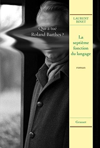 Lady love (Littérature Française) (French Edition)