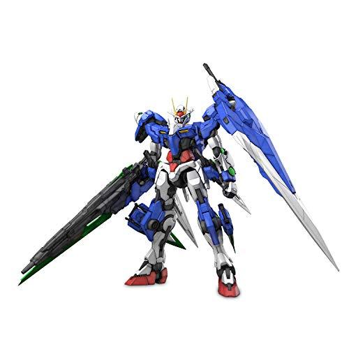 (Bandai Hobby PG 00 Gundam Seven Sword/G Gundam 00