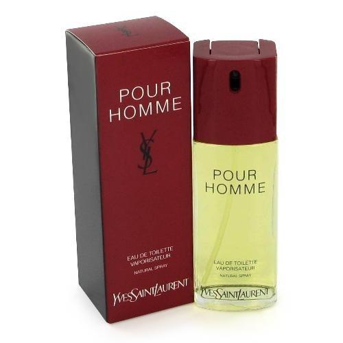 ysl-pour-homme-by-yves-saint-laurent-eau-de-toilette-spray-16-oz