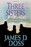 Three Sisters (Charlie Moon Mysteries)