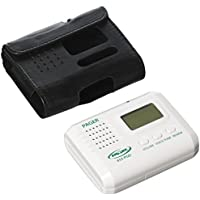 Pager for Economy Central Monitoring Unit