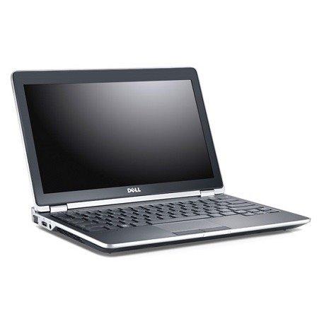 DELL Latitude E6220 - PC portátil - 12.5