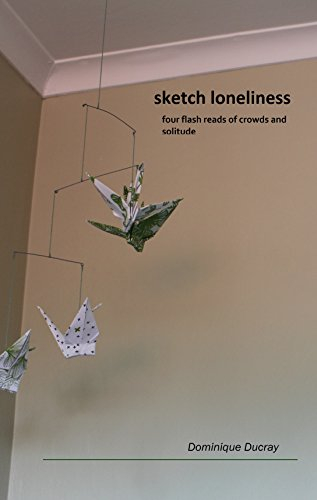 sketch-loneliness-four-flash-reads-of-crowds-and-solitude