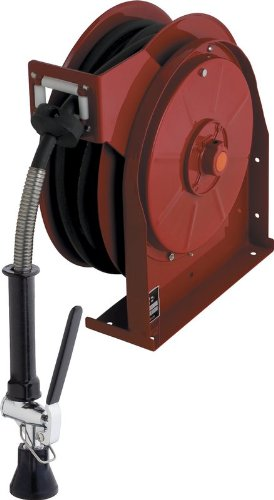 Chicago Faucet 537-NF Hose Reel by Chicago