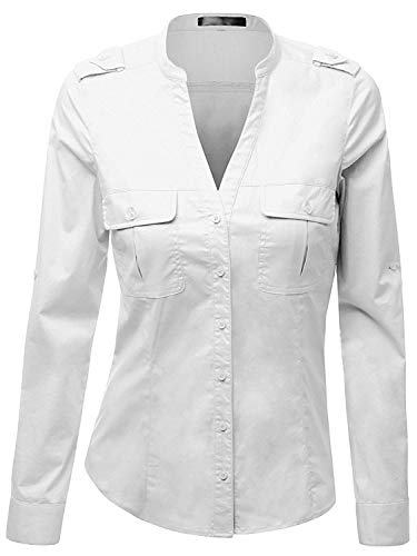 LikeStory Blouse Fashion Style Women's Jackets Women for sale  Delivered anywhere in Canada
