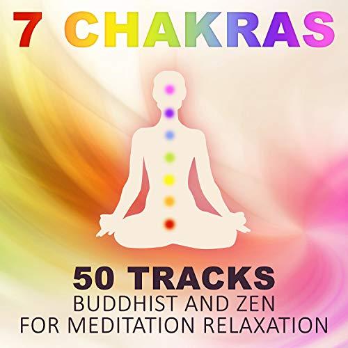 Relaxing Meditation (Java Gong & - Java Gong