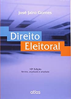 A Cartomante Pdf