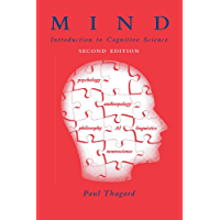 Mind: Introduction to Cognitive Science (A Bradford Book)