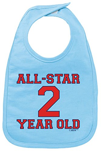 All Star Baby Stroller - 8