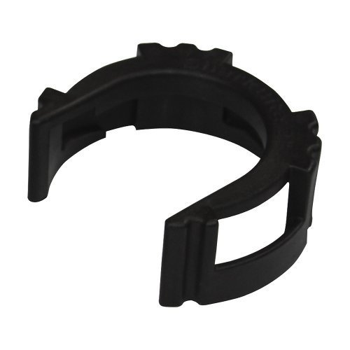 Price comparison product image SharkBite SBDC54 De-Mount Clip, 2-Inch by SharkBite