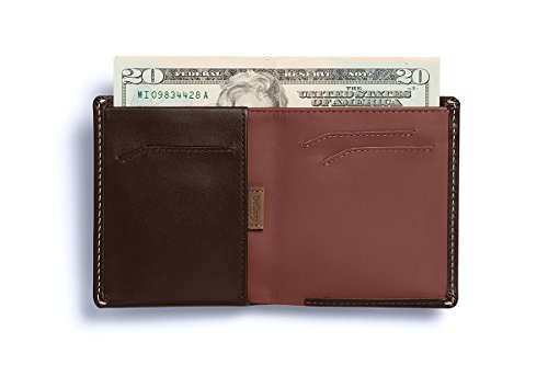 wallet 11 Bellroy slim and editions available cards Note RFID Sleeve Java cash leather Max IIzxwSaZ