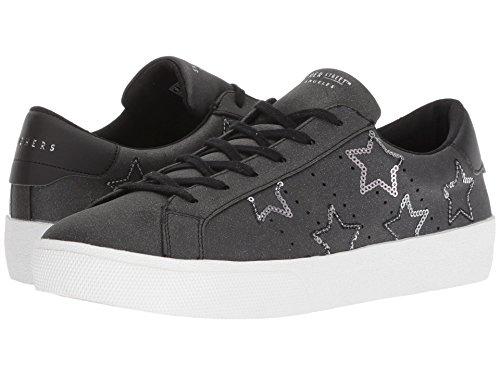 [SKECHERS(スケッチャーズ)] レディーススニーカー?ウォーキングシューズ?靴 Aura