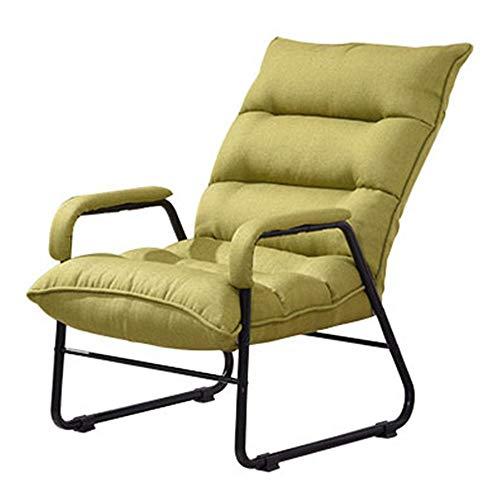 HHS Megan-FA Silla de sofá Plegable Silla de salón Plegable ...