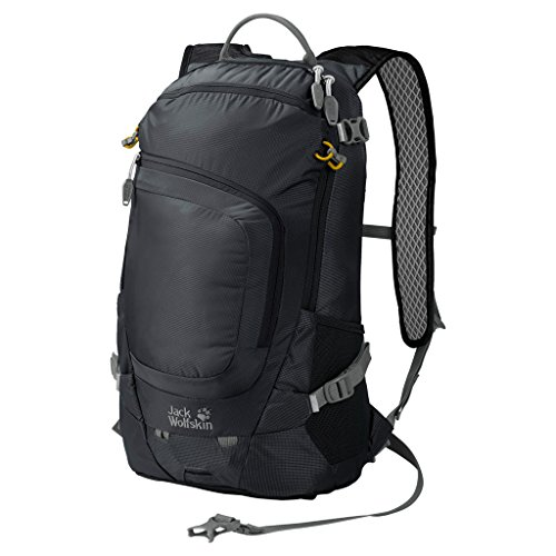 Jack Wolfskin Crosser 18 Hiking Backpack