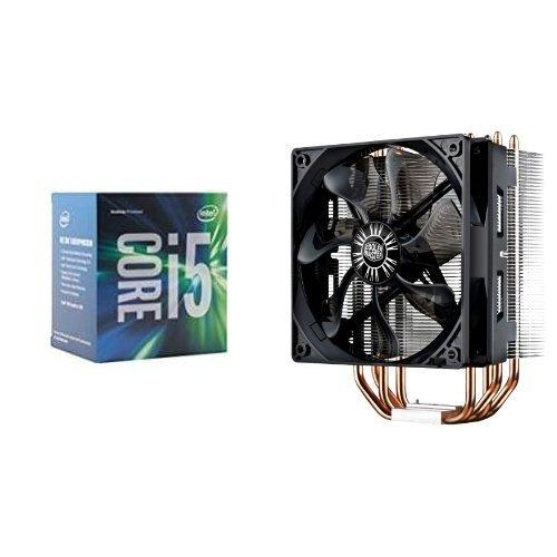 Intel-BX80677I57600-7th-Gen-Core-Desktop-Processors