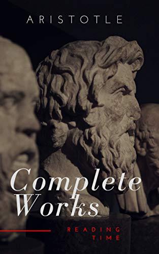 Aristotle: The Complete Works por Aristotle
