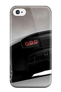 Popular Craigmmons New Style Durable Iphone 4/4s Case (UPsqENh2164rcozM)