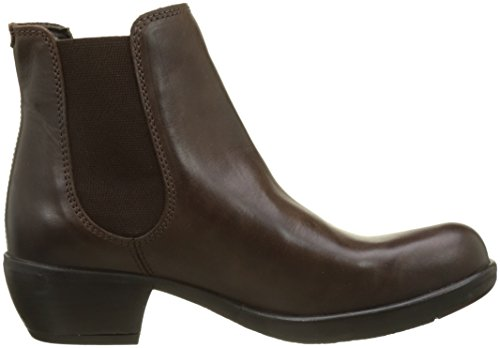 Make Fly Chelsea Botas London para Marr Mujer RRq5Ornzv