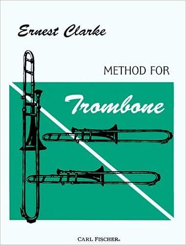Résultats de recherche d'images pour «ernest clarke trombone»