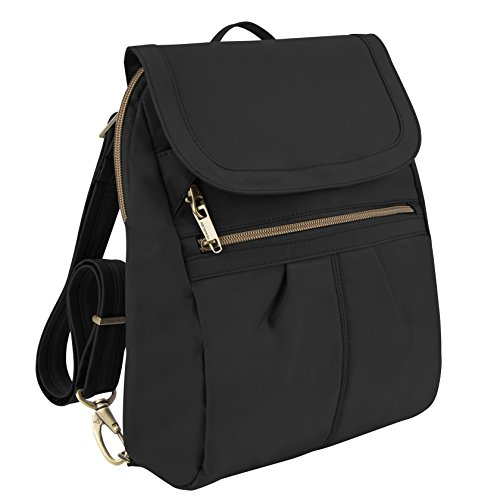 travelon-anti-theft-signature-slim-backpack-black