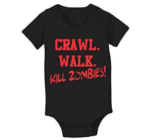 Crawl-Walk-Kill-Zombies-Baby-One-Piece