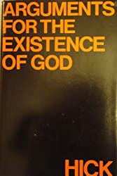 Arguments for the Existence of God.