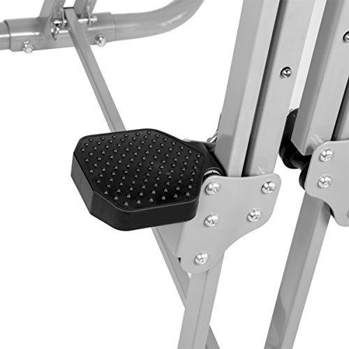 Vertical Climber Fitness Cardio Exercise Machine by Generic (Image #4)