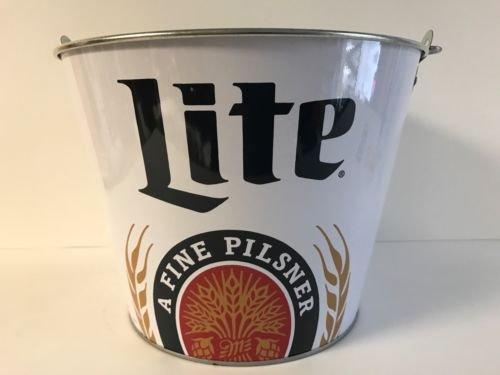 Miller Lite Pilsner - 3