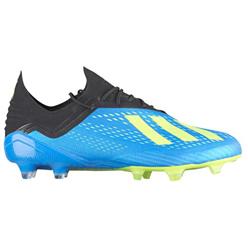 c714928d7 X Adidas Cleats - Buyitmarketplace.com