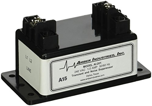 Pentair AI201 230-Volt Transformer Wiring Surge Suppressor Replacement Automation Control Systems