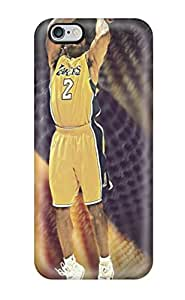 Alpha Analytical's Shop 4673570K363265030 los angeles lakers nba basketball (165) NBA Sports & Colleges colorful iPhone 6 Plus cases