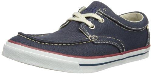 Timberland Ekhokcmp Boatox Taup Taupe, Sneaker Unisex
