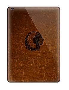 [dLHLgnp5892emahM]premium Phone Case For Ipad Air/ Native American Tpu Case Cover