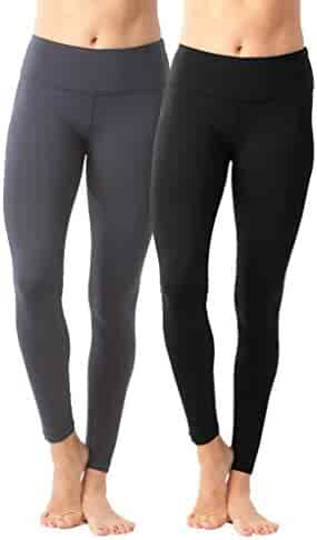 c972119dce6 Shopping Active Pants - Active - Clothing - Women - Clothing