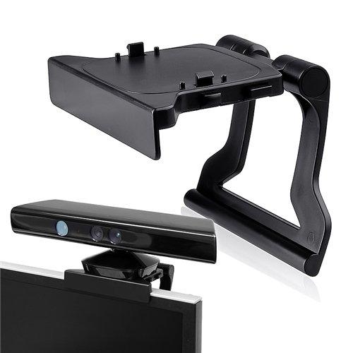 JINHEZO Kinect Sensor TV Mount Clip product image
