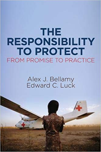 The Responsibility to Protect:...