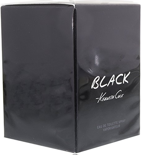Kenneth-Cole-Black-For-Men-By-Kenneth-Cole-Eau-De-Toilette-Spray