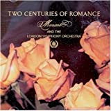 Two Centuries of Romance Vol.6