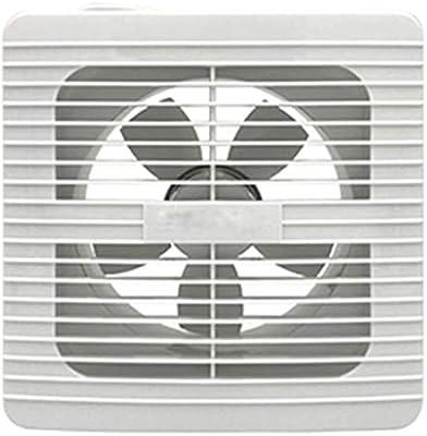 SCPQS Ventilador Ventilador-Ventilador Ventilador de Orificio ...