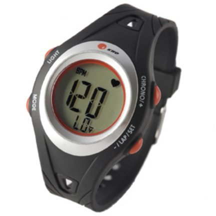 Ekho FiT-9 Heart Rate Monitor by Ekho